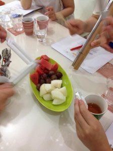 fruit-onsa