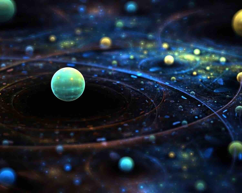 宇宙の合図が入りました。さあ、はじめて行きましょう!